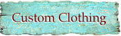 Shopping Santa Fe, New Mexico Custom designed clothing and apparel for men and women
