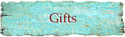 Jewelry, decor, clothing, books, pottery, and other gift items in Santa Fe, NM
